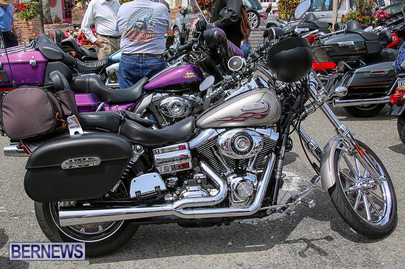 ETA-Motorcycle-Cruises-Bermuda-May-4-2016-16
