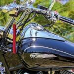 ETA Motorcycle Cruises Bermuda, May 4 2016-160