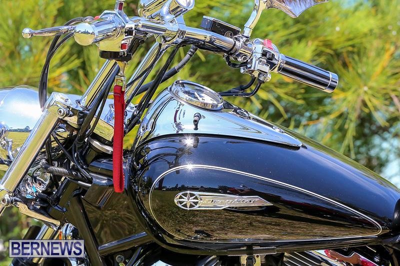 ETA-Motorcycle-Cruises-Bermuda-May-4-2016-160
