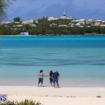 ETA Motorcycle Cruises Bermuda, May 4 2016-164