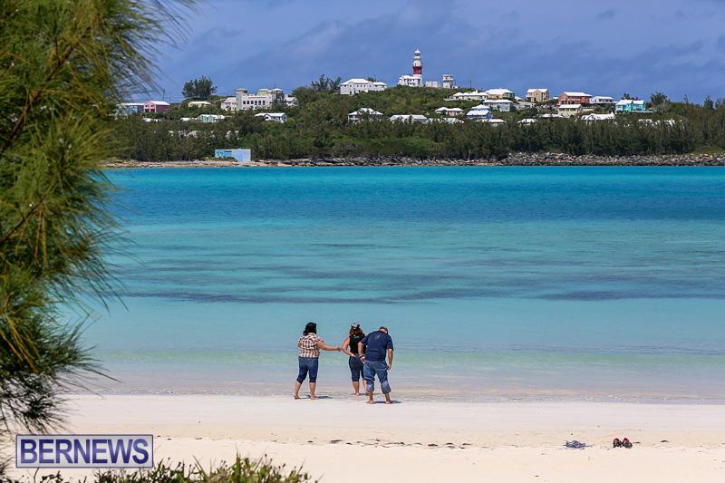 ETA-Motorcycle-Cruises-Bermuda-May-4-2016-164