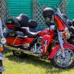ETA Motorcycle Cruises Bermuda, May 4 2016-165
