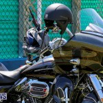 ETA Motorcycle Cruises Bermuda, May 4 2016-166
