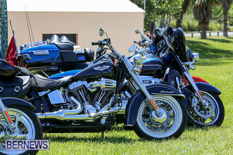 ETA-Motorcycle-Cruises-Bermuda-May-4-2016-167