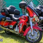 ETA Motorcycle Cruises Bermuda, May 4 2016-169
