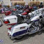 ETA Motorcycle Cruises Bermuda, May 4 2016-18