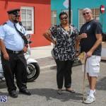 ETA Motorcycle Cruises Bermuda, May 4 2016-2