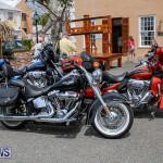 ETA Motorcycle Cruises Bermuda, May 4 2016-22