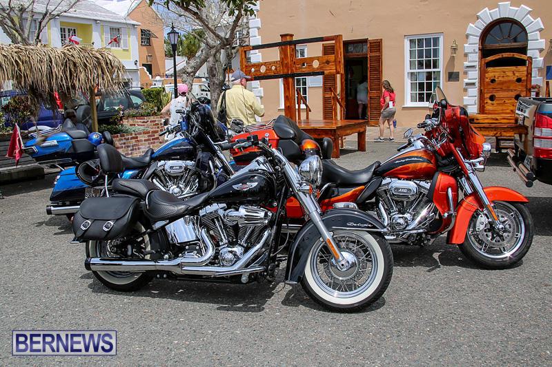 ETA-Motorcycle-Cruises-Bermuda-May-4-2016-22