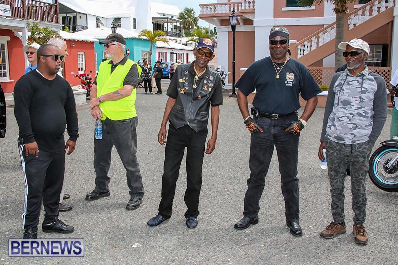 ETA-Motorcycle-Cruises-Bermuda-May-4-2016-23