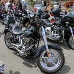 ETA Motorcycle Cruises Bermuda, May 4 2016-24