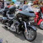 ETA Motorcycle Cruises Bermuda, May 4 2016-25