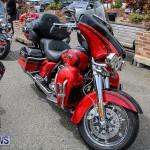 ETA Motorcycle Cruises Bermuda, May 4 2016-26