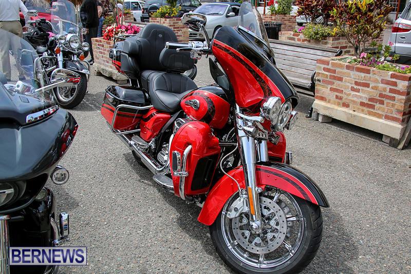ETA-Motorcycle-Cruises-Bermuda-May-4-2016-26