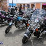 ETA Motorcycle Cruises Bermuda, May 4 2016-28