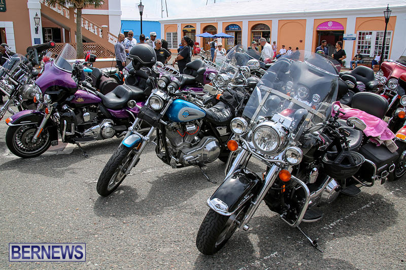 ETA-Motorcycle-Cruises-Bermuda-May-4-2016-28