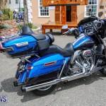 ETA Motorcycle Cruises Bermuda, May 4 2016-29
