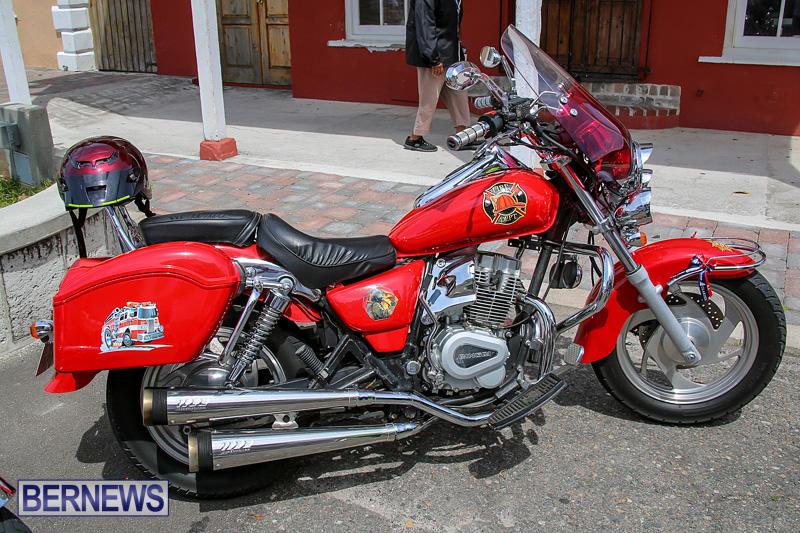 ETA-Motorcycle-Cruises-Bermuda-May-4-2016-3