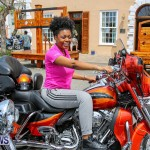 ETA Motorcycle Cruises Bermuda, May 4 2016-30
