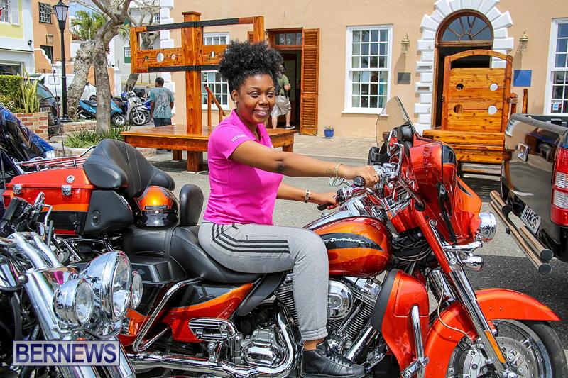 ETA-Motorcycle-Cruises-Bermuda-May-4-2016-30