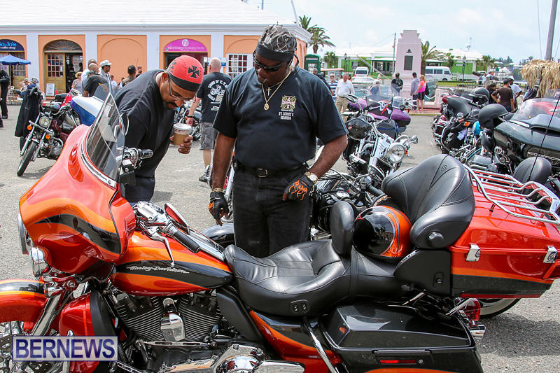 ETA-Motorcycle-Cruises-Bermuda-May-4-2016-32