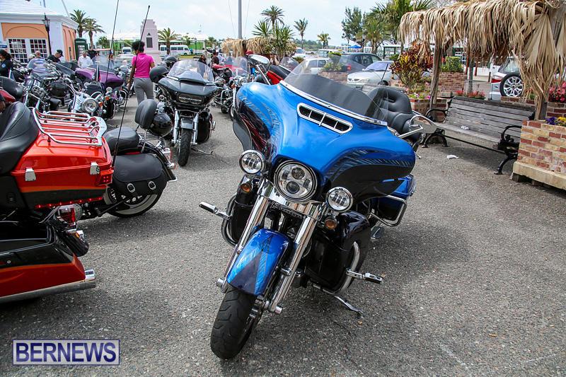 ETA-Motorcycle-Cruises-Bermuda-May-4-2016-34