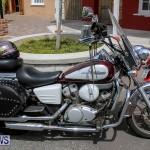 ETA Motorcycle Cruises Bermuda, May 4 2016-4