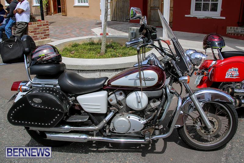 ETA-Motorcycle-Cruises-Bermuda-May-4-2016-4