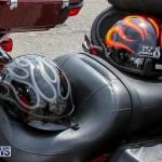 ETA Motorcycle Cruises Bermuda, May 4 2016-40