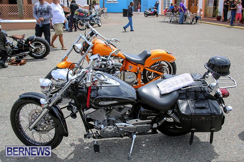 ETA-Motorcycle-Cruises-Bermuda-May-4-2016-45