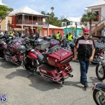 ETA Motorcycle Cruises Bermuda, May 4 2016-48