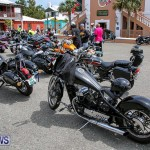 ETA Motorcycle Cruises Bermuda, May 4 2016-49