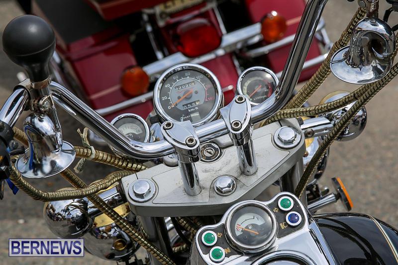 ETA-Motorcycle-Cruises-Bermuda-May-4-2016-51