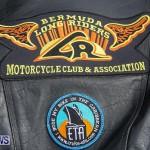 ETA Motorcycle Cruises Bermuda, May 4 2016-56