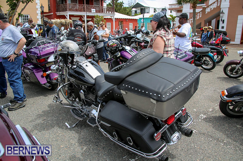 ETA-Motorcycle-Cruises-Bermuda-May-4-2016-57