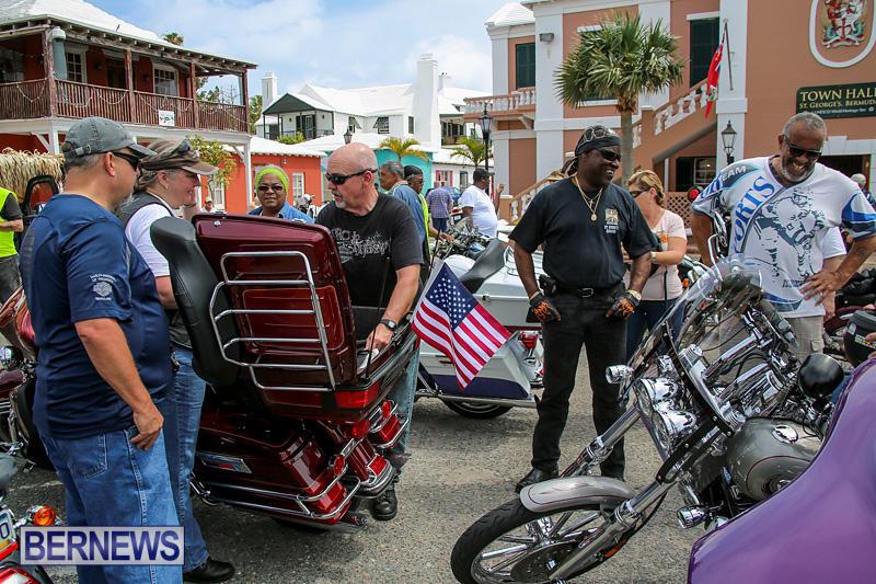 ETA-Motorcycle-Cruises-Bermuda-May-4-2016-63