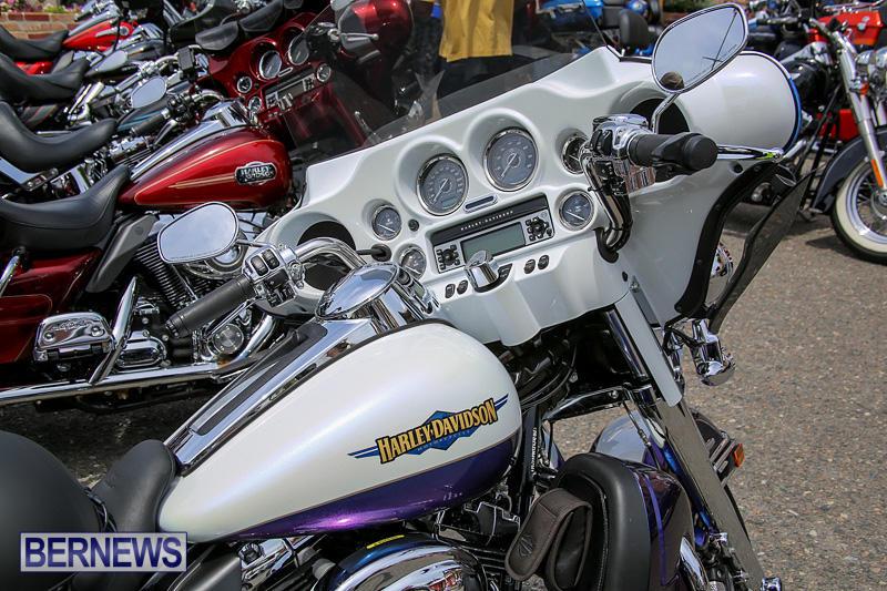 ETA-Motorcycle-Cruises-Bermuda-May-4-2016-66