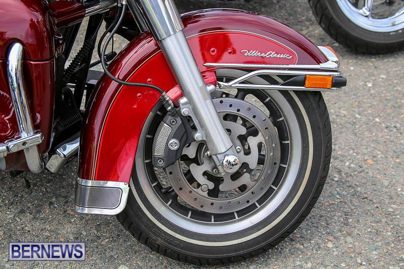 ETA-Motorcycle-Cruises-Bermuda-May-4-2016-68