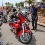 ETA Motorcycle Cruises Bermuda, May 4 2016-71
