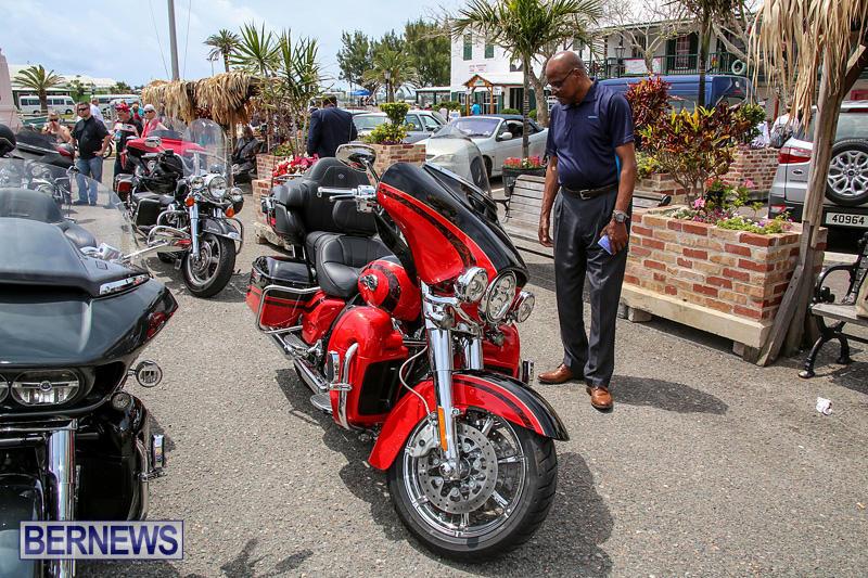 ETA-Motorcycle-Cruises-Bermuda-May-4-2016-71