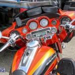 ETA Motorcycle Cruises Bermuda, May 4 2016-72