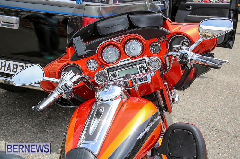ETA-Motorcycle-Cruises-Bermuda-May-4-2016-72