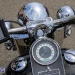 ETA Motorcycle Cruises Bermuda, May 4 2016-74