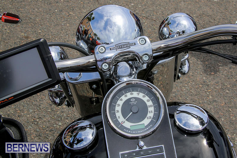 ETA-Motorcycle-Cruises-Bermuda-May-4-2016-74