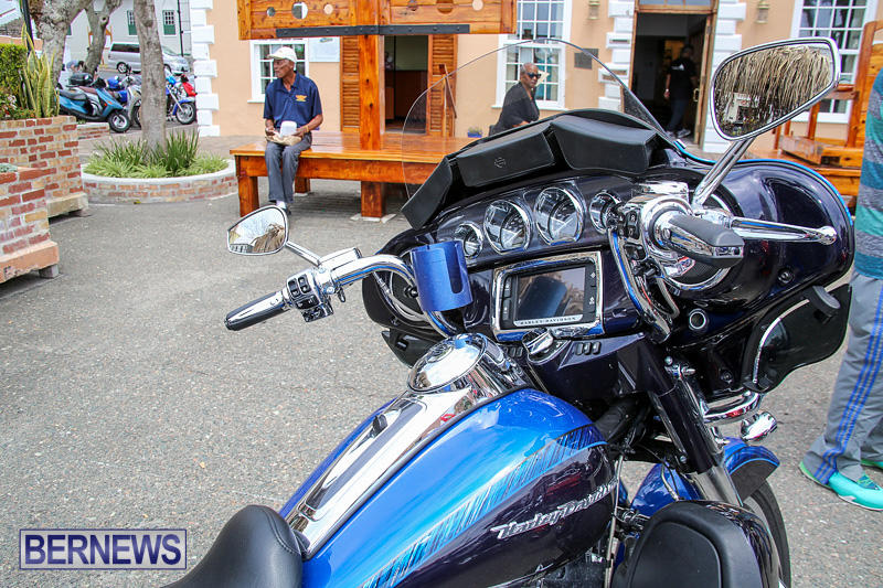 ETA-Motorcycle-Cruises-Bermuda-May-4-2016-75