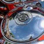 ETA Motorcycle Cruises Bermuda, May 4 2016-76