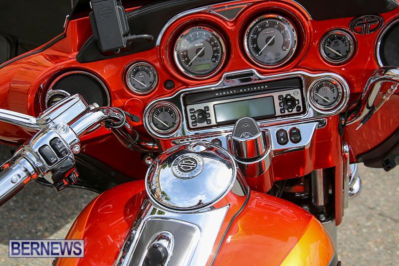 ETA-Motorcycle-Cruises-Bermuda-May-4-2016-77