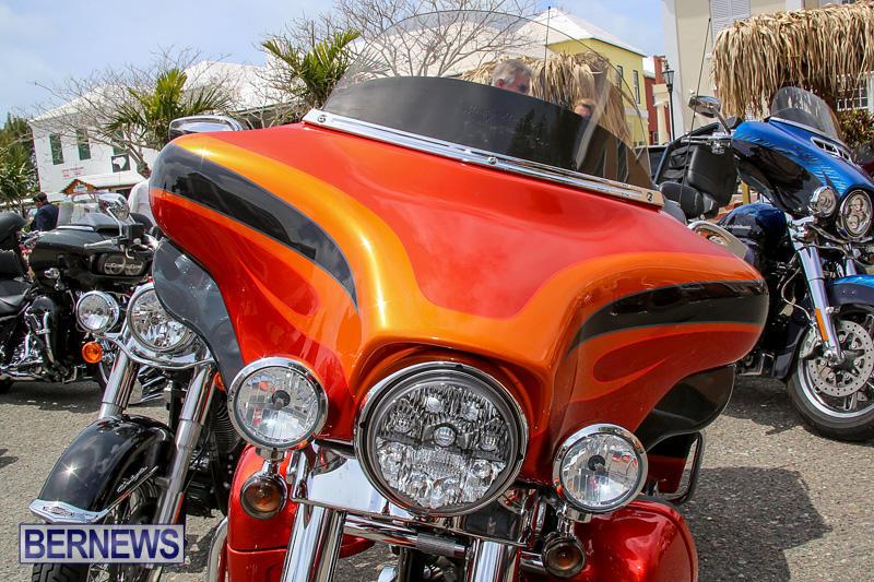 ETA-Motorcycle-Cruises-Bermuda-May-4-2016-78