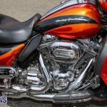 ETA Motorcycle Cruises Bermuda, May 4 2016-79