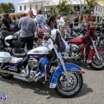 ETA Motorcycle Cruises Bermuda, May 4 2016-8